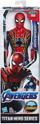 juguetes para niños hasbro original muñecos avengers