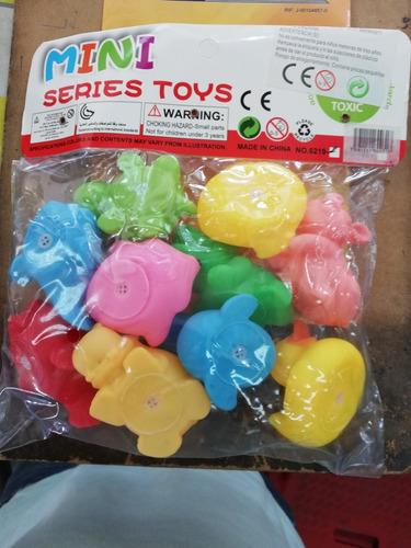 juguetes para niños para la bañera
