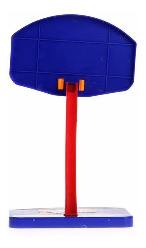 juguetes para pajaros basketball loros periquitos agapornis