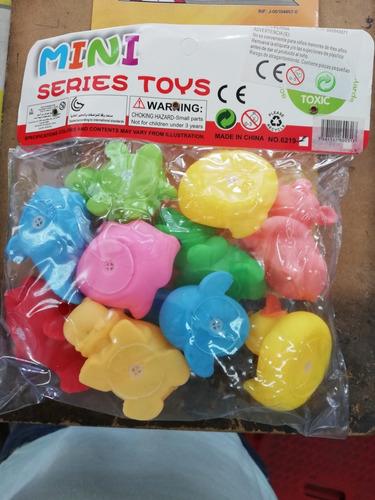 juguetes para para