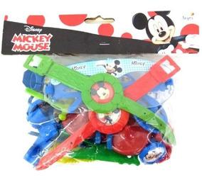 Princesas Kitty Para Minnie Juguetes Piñata Mickey Jake kZiuTOPX