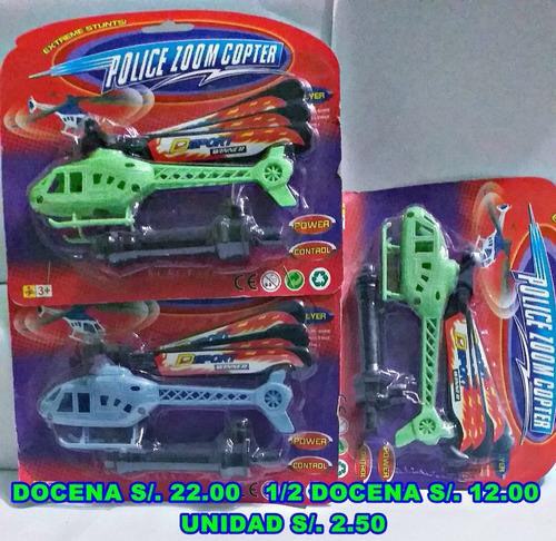 juguetes pelotas para donaciones sorpresas fiestas x mayor