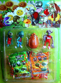 Libre Y Juguetes Juegos Quimica Mercado Juego De En Niños Para dCxEoreWQB