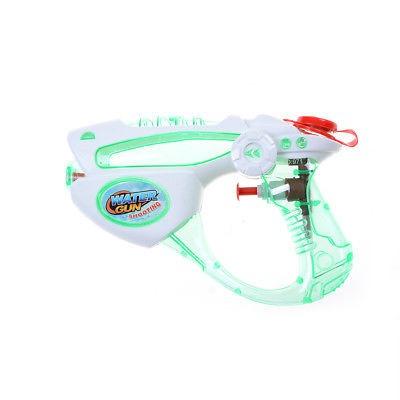 juguetes playa agua