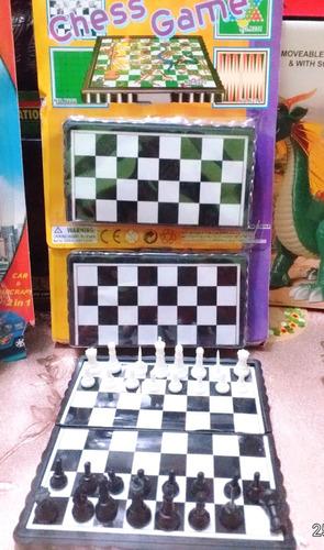 juguetes por mayor donaciones sorpresas fiestas por mayor