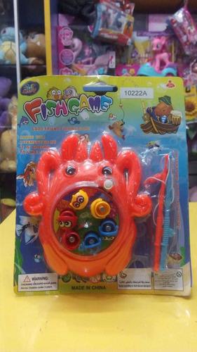 juguetes por mayor - tienda jesus maria