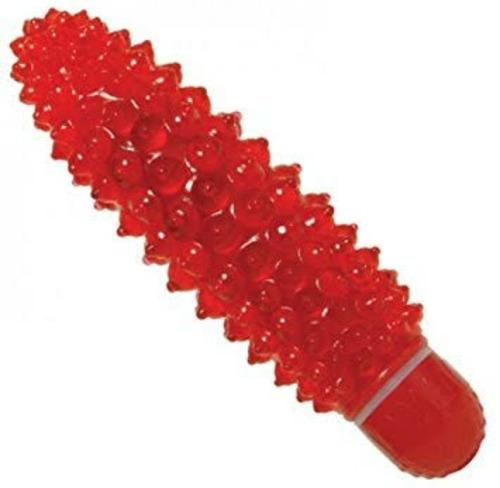juguetes sexuales adultos vibrador