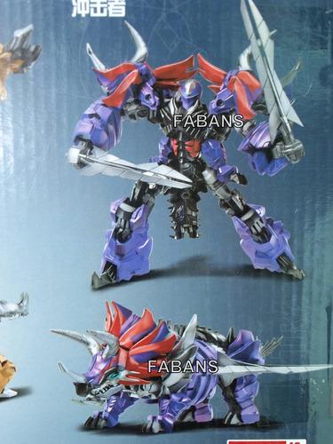 juguetes transformer extincion optimus prime grimlock niño