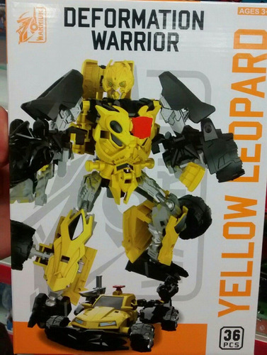 juguetes transformers, deformation warrior legos