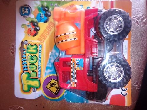 juguetes x mayor y menos  envio a provincia  buen precio