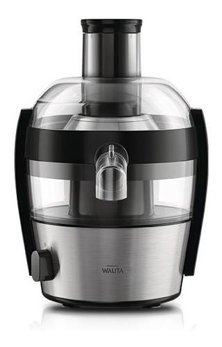 juicer compact philips walita