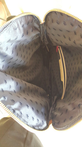 juicy couture bolsa