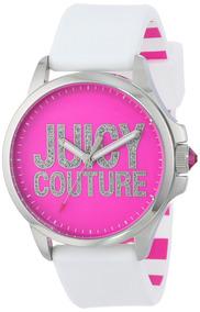 4b32b41bcc33 Reloj Jet Set - Relojes en Mercado Libre Colombia