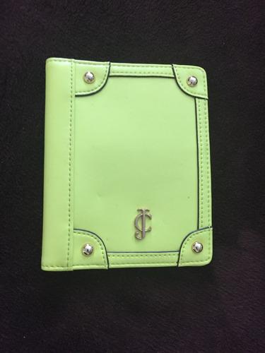 juicy couture original cartera