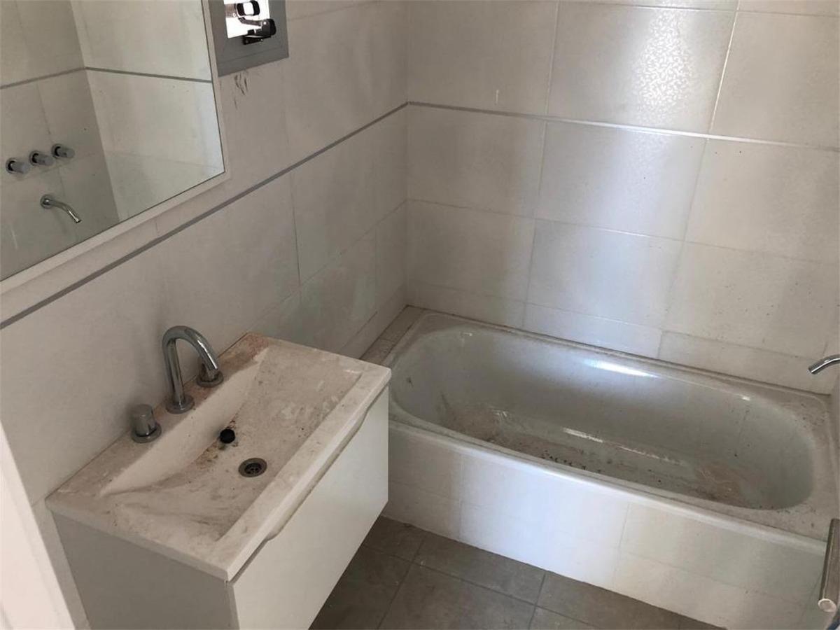 jujuy 1505 2 dormitorios 2 baños - la zona ideal