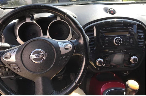 juke 2012 advance tm