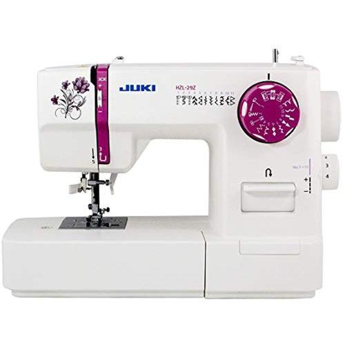 juki máquina de coser juki hzl-29z