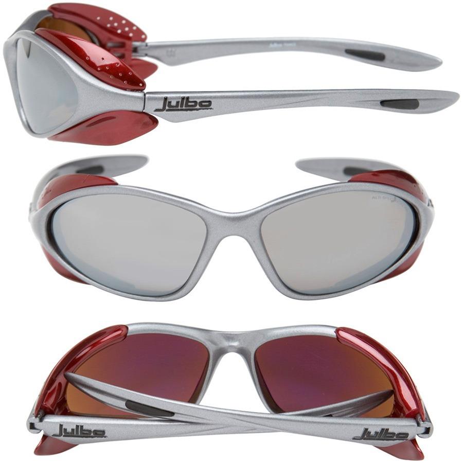 c3c15ad6cc Julbo Nomad Gafas De Sol Con Escudos Laterales Desmontables ...
