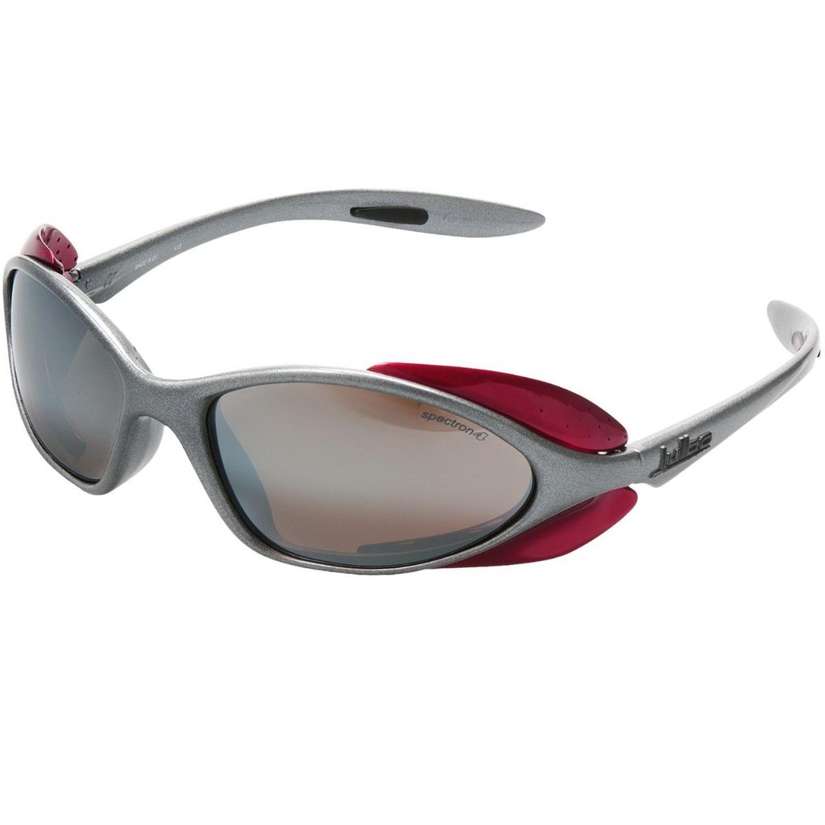 1416754bef julbo nomad gafas de sol con escudos laterales desmontables. Cargando zoom.