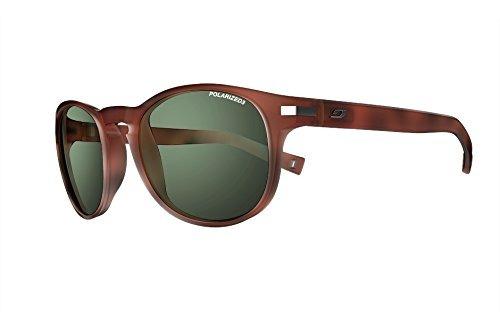 julbo valparaiso gafas de sol - polarized - matte tortoises