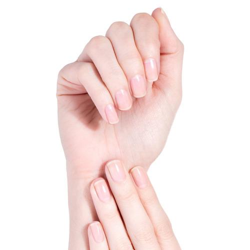 julep be strong tratamiento fortalecedor de uñas con oxíg