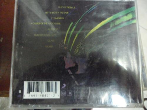 julian casablancas cd phrazes for the young