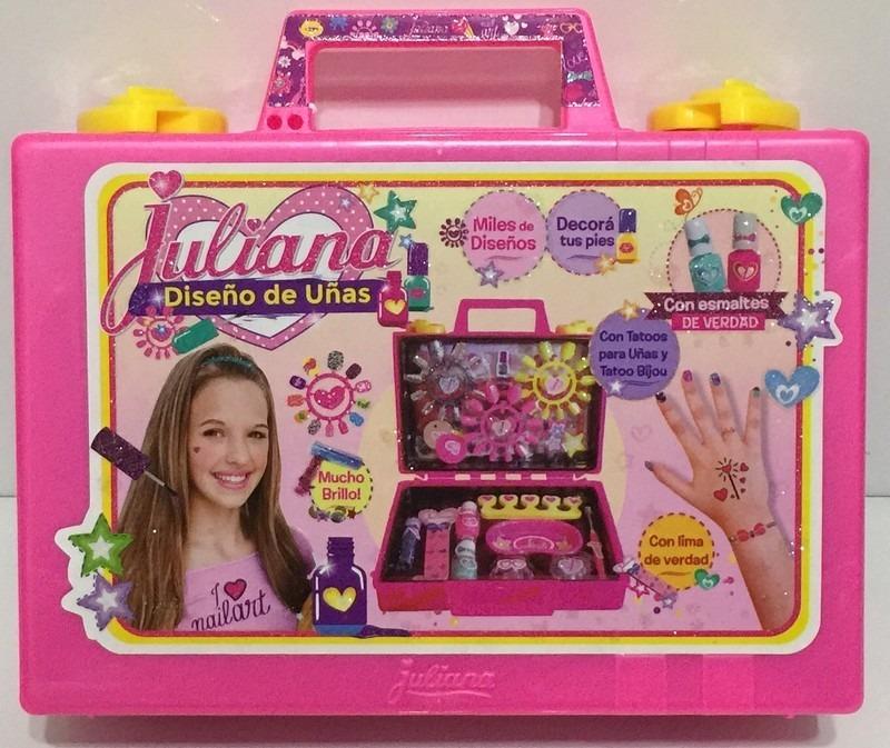 Excepcional Barbie Foto Del Arte Del Uña Composición - Ideas Para ...