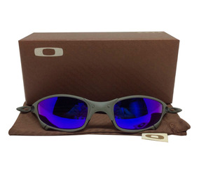 d38d8372e Replica Dos Oculos Do Ciclope Oakley - Óculos no Mercado Livre Brasil