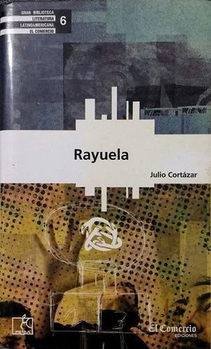 julio cortázar, rayuela - peisa 2002