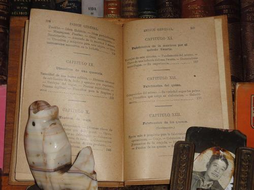 julio rossignon nuevo manual de lechería