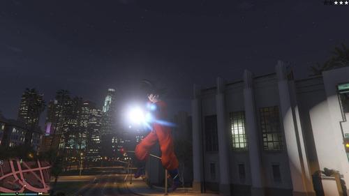 julionib mods - thanos, ironman, flash e outros