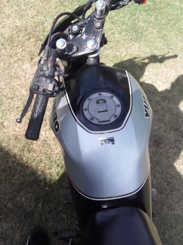 jumbo gts 125cc
