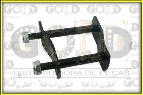 jumelo l200 4x4 gl/ gls