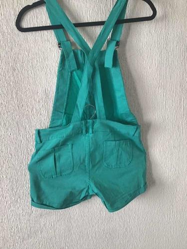 jumper color verde agua