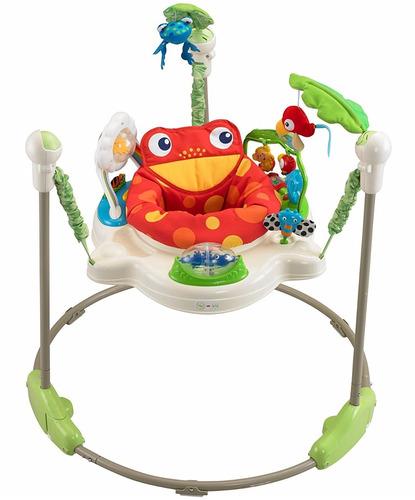 jumper juguetes bebés