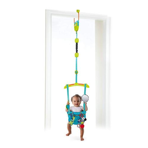 jumper kaleidoscope bebesit  bebés y niños