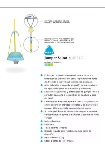 jumper saltarin priori ac8171 (4443)