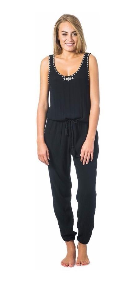 abfa2a90435b Jumpsuit Mono Para Mujer Rip Curl Cala Llansa #01080