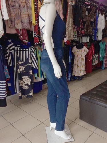 jumpsuit palazzo sexy escote espalda pantalon fiesta evento
