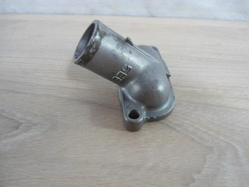 junção / bocal da mangueira do radiador yamaha xj6n / xj6