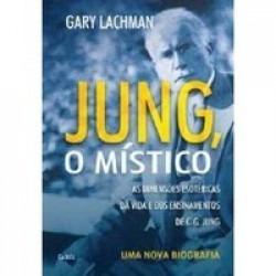 jung, o místico