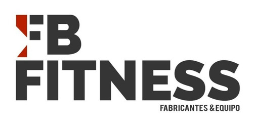 jungla gym 5 estaciones fb fitness