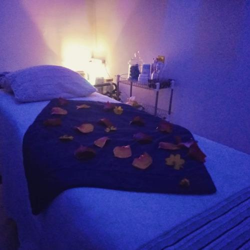 junio, mes de regalarle masaje y salud a papá en yesi spa
