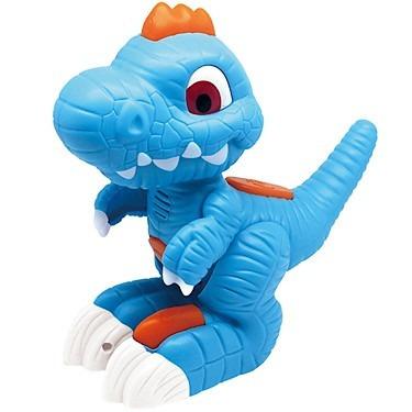junior megasaur dinosaurio con sonido