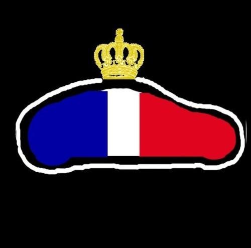 junta cabeza trafic disel nueva francesa