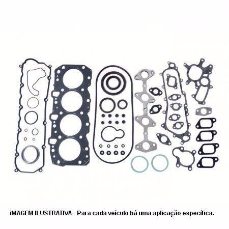 Diagrama De Un Aire Acondicionado in addition T 5 Motors Termics 1 further Preco Html likewise Gr o Vw Fusca Borboleta Maq Vidro additionally Fiat 2d. on fiat palio 1 2