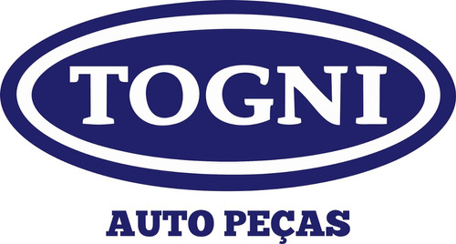 junta carter oleo cambio - omega 3.8 6cc / s10 - original gm