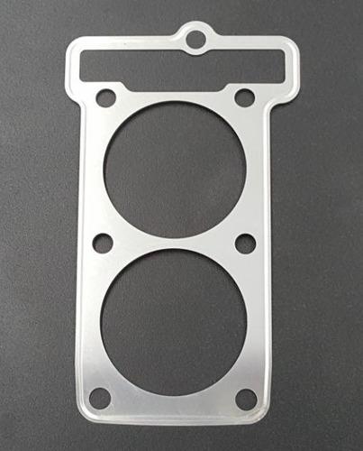 junta cilindro original ninja 250r  11061-0288