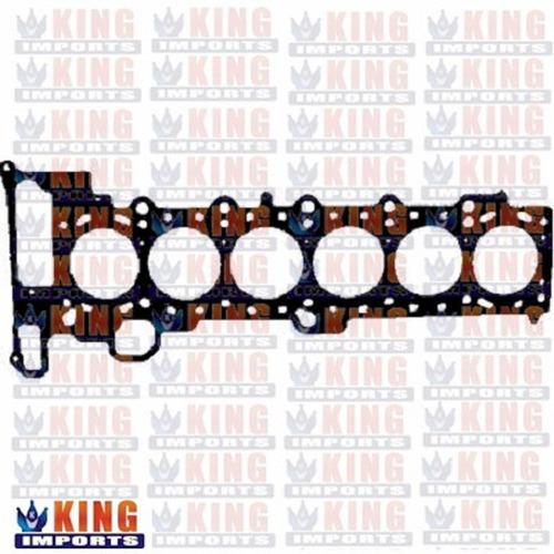 junta de cabeçote do motor bmw 320 1997 - 2005