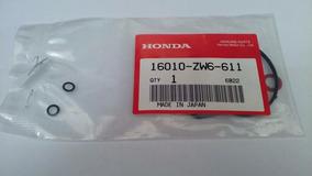 Honda 16010-ZW6-611 Gasket Set